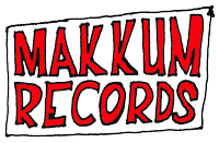 Makkum Records
